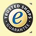 BellAffair ist ausgezeichnet mit dem Trusted Shops Gütesiegel für 100% sicheres Online Shopping!