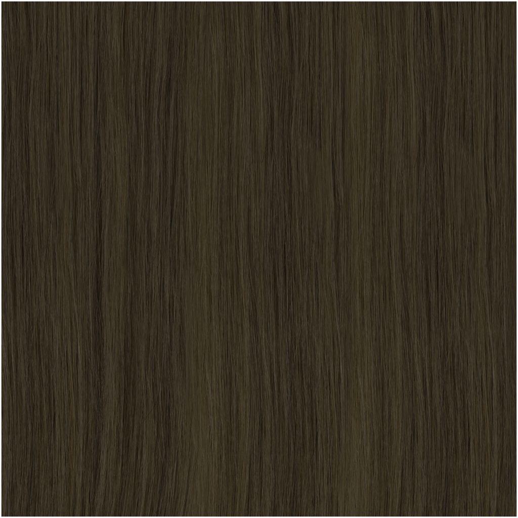 she echthaarstr hne blond farbe 10 von she by socap. Black Bedroom Furniture Sets. Home Design Ideas