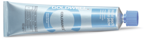 Goldwell Colorance - 2 A blauschwarz 60ml