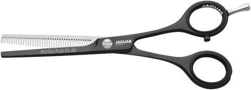 Jaguar Pastell Plus ES 40 Lava