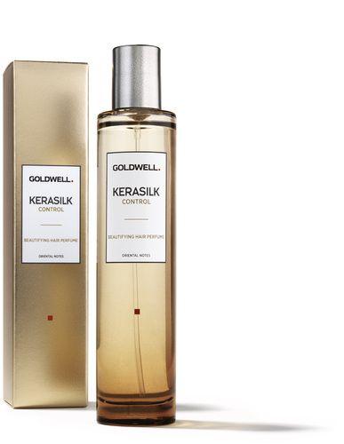 Kerasilk Control Hair Perfume