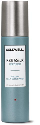 Kerasilk Repower Volume Foam Conditioner