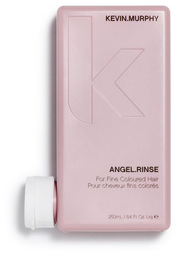 Kevin.Murphy Angel Rinse - 250 ml
