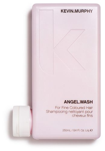 Kevin.Murphy Angel Wash - 250 ml