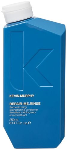 Kevin.Murphy Repair-Me.Rinse - 250 ml