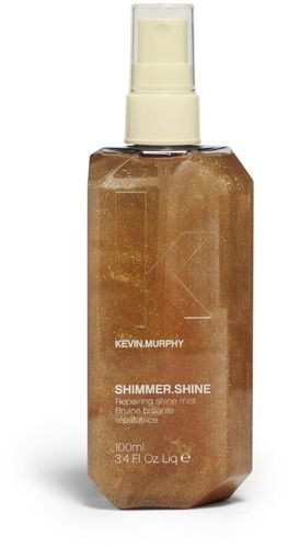 Kevin.Murphy Shimmer Shine Spray