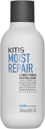 KMS Moistrepair Conditioner - 250 ml
