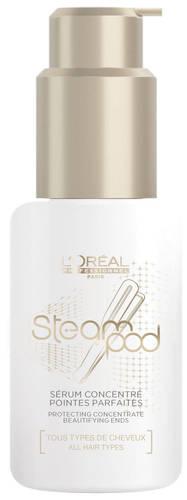 L'Oréal Steam Pod Glättungsserum