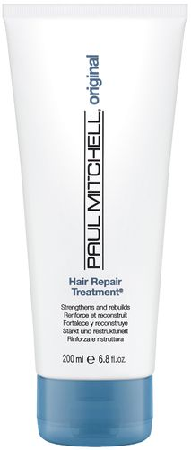 Paul Mitchell Hair Repair Treatment - 200 ml