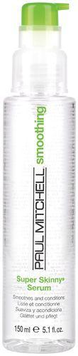 Paul Mitchell Super Skinny Serum - 150 ml