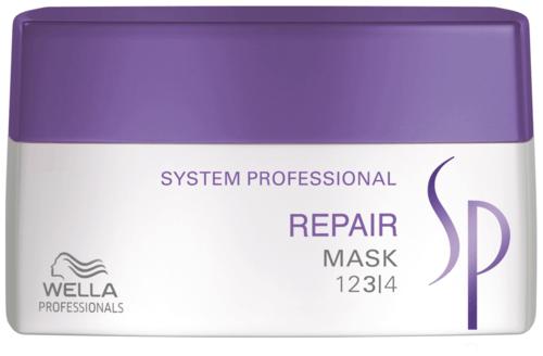 Wella SP Repair Mask - 200ml