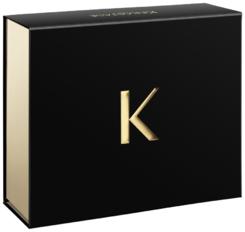 Kérastase Chronologiste Box