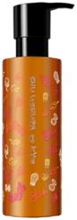 Shu Uemura Moisture Velvet Conditioner - Limited Holiday Edition